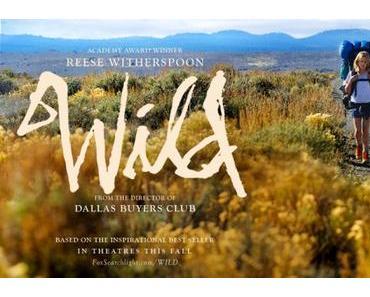 Was Hollywood kann, kann ich schon lange! Wild-Film löst Wanderhype aus