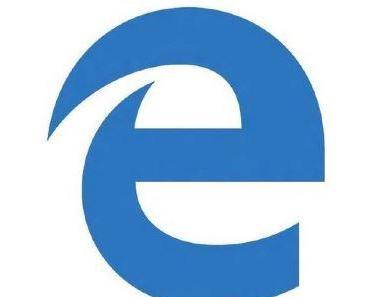 Der neue Microsoft-Browser Edge kommt ohne Altlasten