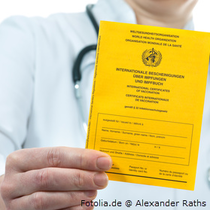 Sind Masern gefährlicher als die Grippe?