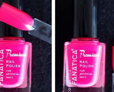 Cosmetica Fanatica No.702 Nagellack
