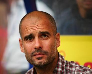 Bayern München: Das Geld ist krank, der Trainer geht?