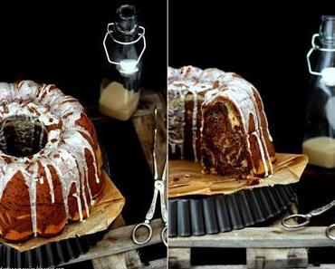 Baileys-Bundt-Cake... und alles wird gut!