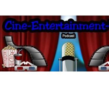 PODCAST - KINO BLOCKBUSTER HIGHLIGHTS 2015