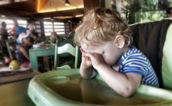 Bundestags-Kindergarten: Luxus, von dem gewöhnliche Kinder und Erzieher nur träumen können