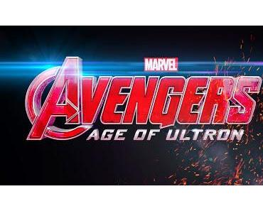 [MOVIE] Avengers: Age of Ultron