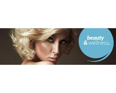 Wie kam ich zu dem Test mit Aloe Vera Forever Beauty Produkten