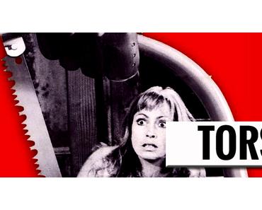 Torso - I corpi presentano tracce di violenza carnale (1973)