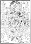 Das Ngöndro aus Sicht des Dzogchen – Teil 1