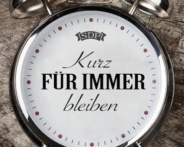 """SDP *** Exklusives Planetarium-Event am 24.05.15 in Berlin *** Neues Video zur Single """"Kurz für immer bleiben"""" ist online"""