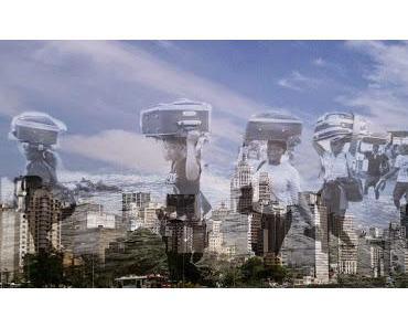Ein vergessener Flüchtlingsstrom: Haitianer in Brasilien