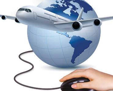 Geheimtipps für einen günstigen Flug nach Südostasien