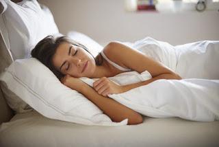 Besser schlafen: 8 Tipps für erholsame Nächte!