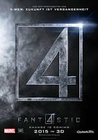 Trailer-Parade: Trailer zu Fantastic Four & Maze Runner - Die Auserwählten in der Brandwüste