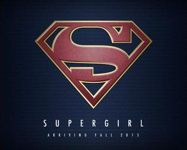 [TV-Show] Supergirl