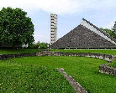 Geometrie in Bern