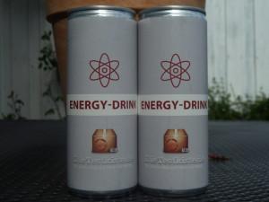 Wir-machen-Druck.de — Individuell bedruckte Getränkedosen und mehr…