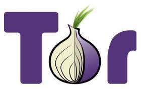 Ein Algorithmus gegen Schnüffler im Tor-Netz