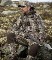 Weitere Jagdkleidung von Alaska Elk auf Balticproducts.eu online