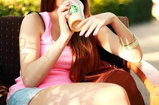"""""""Nicht mehr alle Tassen im Schrank?"""" Dann gönn Dir einen Kaffee """"Braunschweig to go!"""""""
