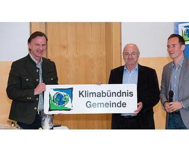 MUP-Forum Klimastammtisch und Klimabündnis