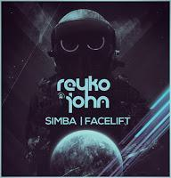 Reyko & John - Facelift/Simba