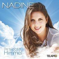 Nadine - Der Siebte Himmel (War Die Hölle)