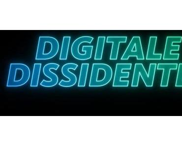 Doku: Digitale Dissidenten