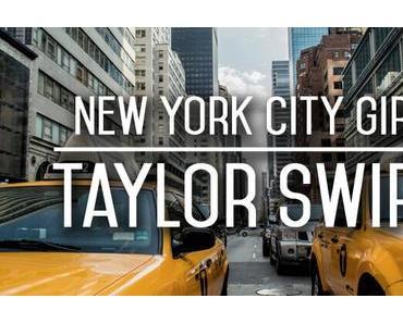 OOTD: Taylor Swift