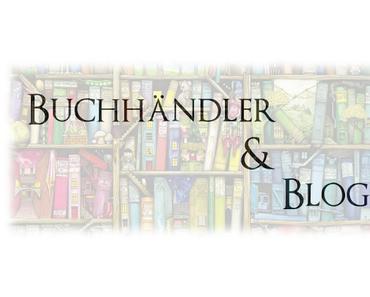 [Interview] mit Chrissi (angehende Buchhändlerin)