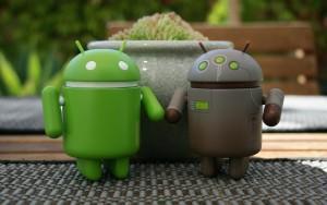 Innovationen im neuen Android 6.0