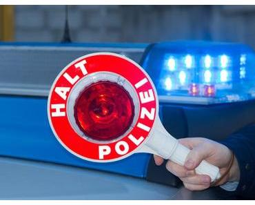 Autounfall Heilsbronn  – Kind tödlich verletzt