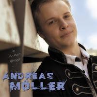 Andreas Moeller - In Deinen Armen