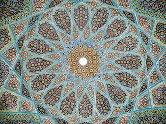 Iran - ein missverstandenes Land und eine Persienzeitreise über 8.000 bis 10.000 Jahre