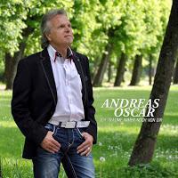 Andreas Oscar - Ich Träume Immer Noch Von Dir