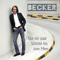 Becker - Nur Ein Paar Schritte Bis Zum Meer
