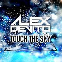Alex De Vito - Touch The Sky