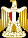 Besuch von Abdel Fattah al-Sisi: militärische Ehren für ägyptischen Diktator