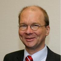 Alexander Kroll