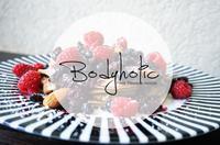 Bodyholic
