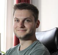 Benjamin Brückner