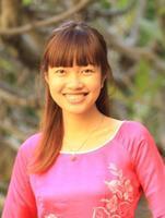 Minh Hang