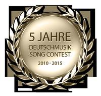 deutschmusik.songcontest