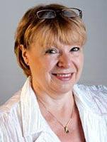 Kristina Marino