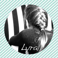 lyraparis