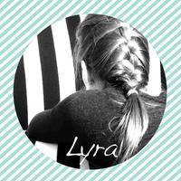 lyraparis