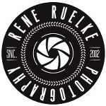 ruelke